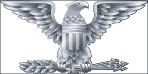 AFOQT Colonel Bundle Practice Test Image