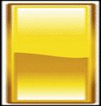 AFOQT Practice Test Lieutenant Bundle Image