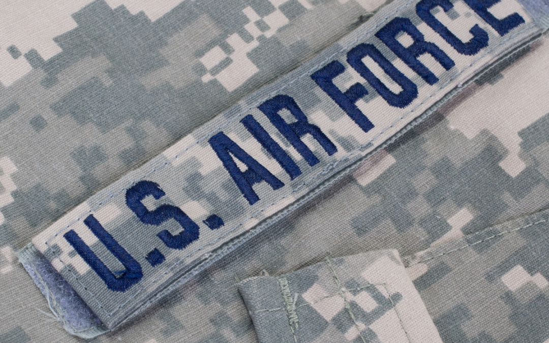 21 Things You Need to Know Before You Take The Air Force Officer Qualifying Test (AFOQT) | Updated 2019